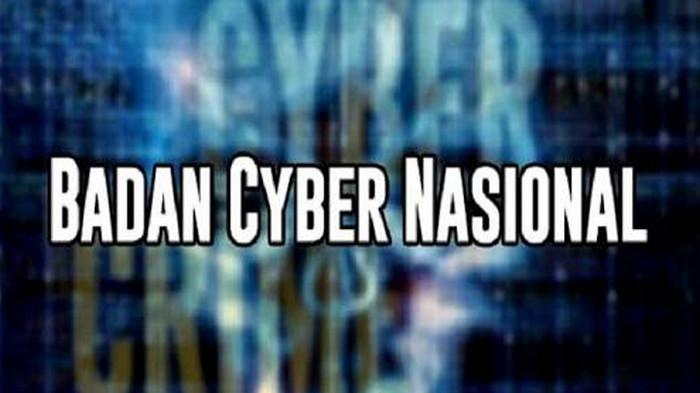 Bulan Ini Pemerintah Selesaikan Pembentukan Badan Cyber Nasional