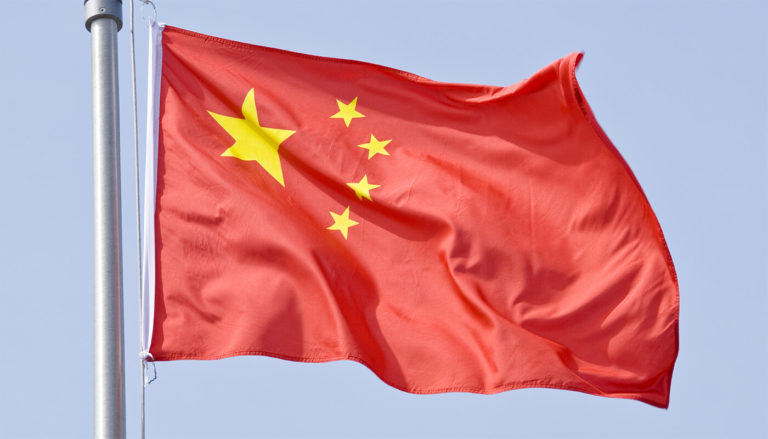 Kini Giliran Toko Aplikasi Dikontrol Ketat oleh China