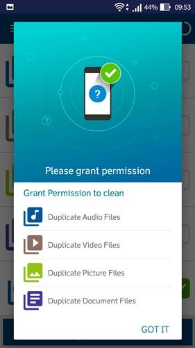 aplikasi penghapus file duplikat