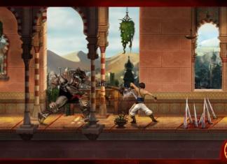 5 game jadul PC yang lahir kembali di Android