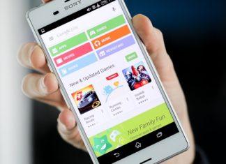 Google Play lebih bagus dari App Store