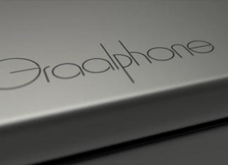 GraalPhone