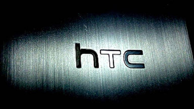 Google akan Ambil Alih HTC?