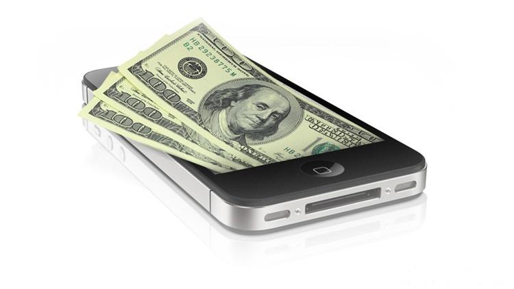 Ini Negara Penjual iPhone Termurah Sejagat