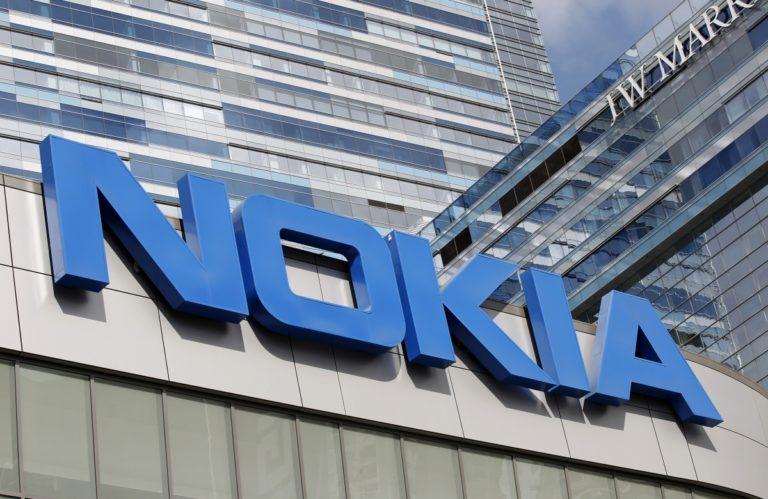 Nokia 9 Siap Panaskan Persaingan Ponsel Kelas Atas
