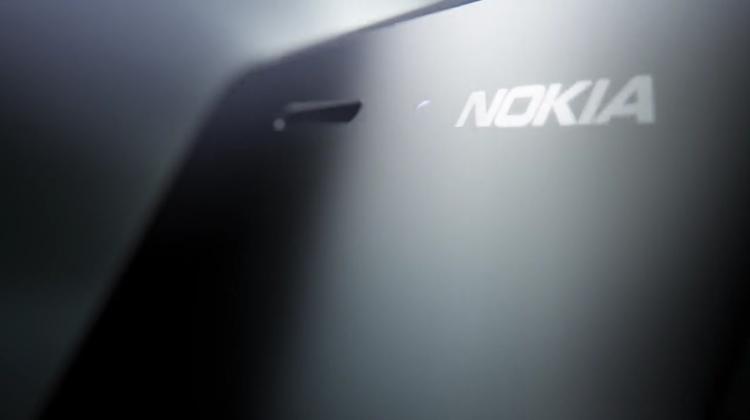 Nokia 3 Bakal Jadi Ponsel Android Nougat Termurah | Telset