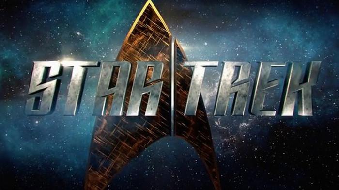 5 Gadget Canggih Star Trek yang Jadi Kenyataan
