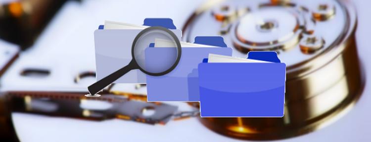 Cara Menemukan dan Hapus File Duplikat di Android