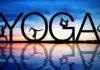 5 aplikasi khusus yoga