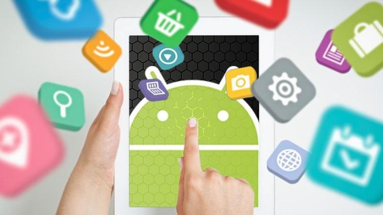7 Aplikasi Android Terbaru dan Terbaik di Awal Tahun
