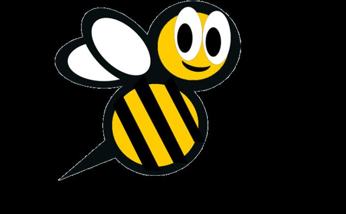 LebahGanteng