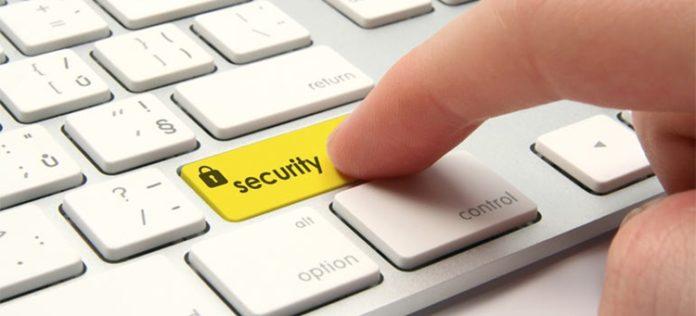 Buat Password Super Kuat