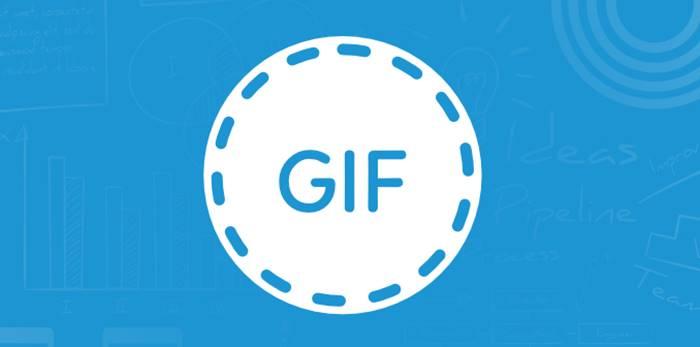 Rekomendasi 10 Aplikasi Pembuat Animasi GIF di Android