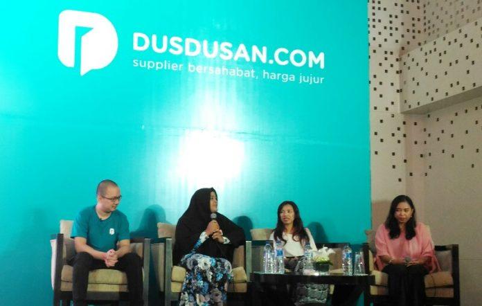 Dusdusan.com