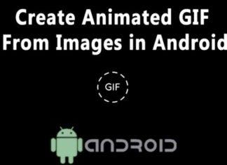 bikin animasi GIF