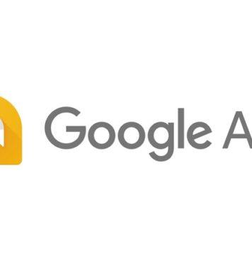 Google Allo versi dekstop