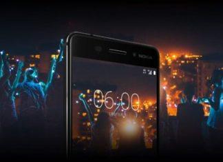 Ponsel Ikonik Nokia yang Mungkin Hadir Kembali