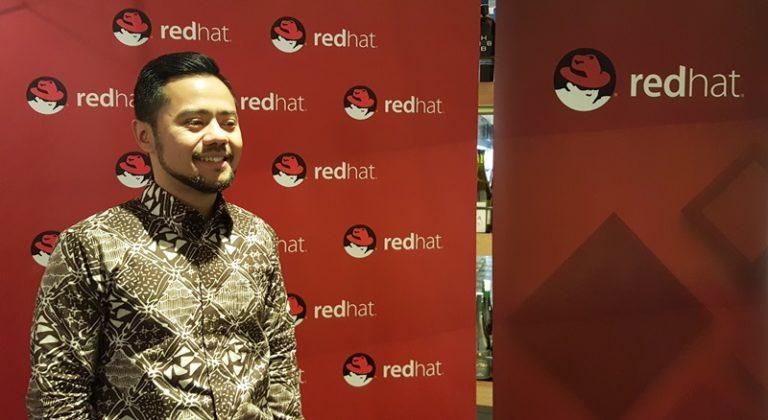 Red Hat Ajak Semua Operator Telko Gunakan NFV? Biar Pelanggan Happy!