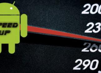Smartphone Android China Terbaik