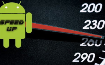 Smartphone Android China Terbaik