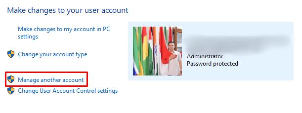 start menu windows 10 tidak berfungsi