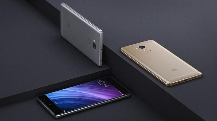 Siap-siap! Xiaomi Punya Kado Istimewa di Hari Valentine