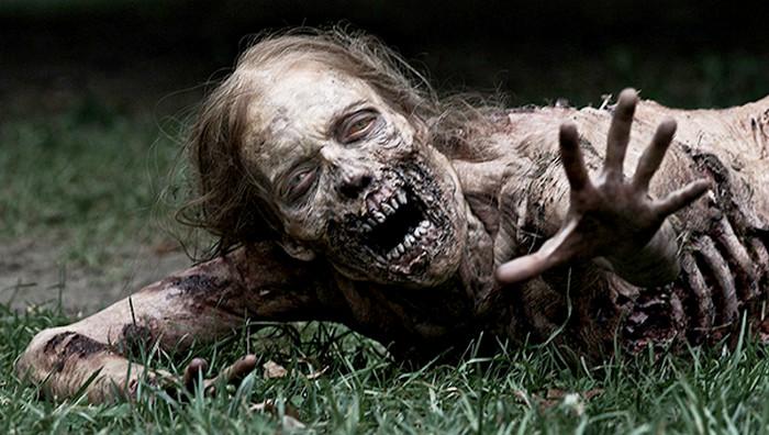 10 Game Zombie Paling Menyeramkan, Gak Kuat Jangan Coba-coba!