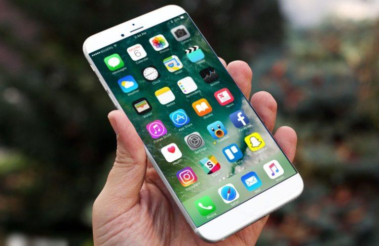 Perangkat iOS Terinfeksi Malware? Ini Cara Deteksi dan Mengatasinya