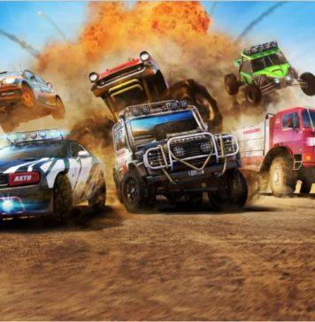 5 game balapan terbaik