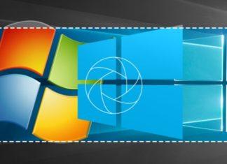 screenshot animasi GIF