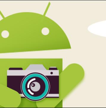 Efek Bokeh ala DSLR di Kamera Android
