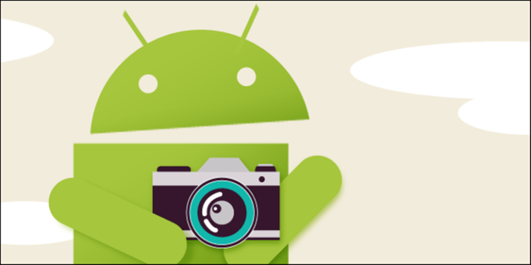Trik Dapatkan Efek Bokeh ala DSLR di Smartphone Android