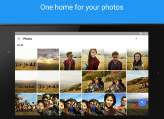 Google akan perkenalkan media sosial