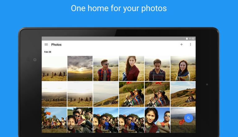 Google akan Perkenalkan Media Sosial Pesaing Instagram?