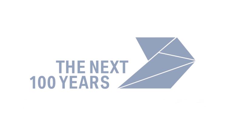 Ini Konsep Kendaraan Canggih 100 Tahun Ke Depan