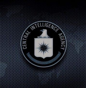 Tools CIA