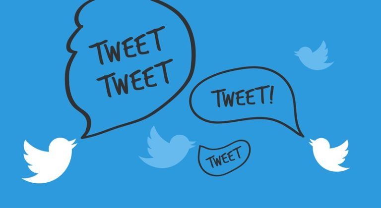 Banyak Akun Kena Suspend, Twitter Salahkan Bug
