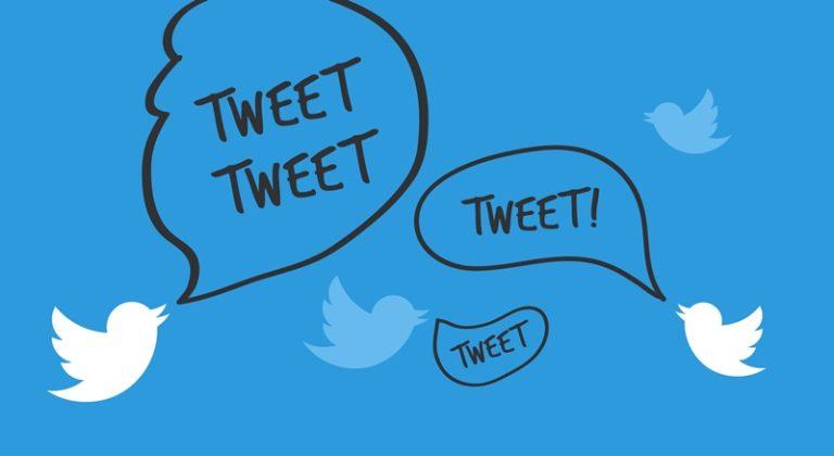 Bela Rose McGowan, Twitter Diboikot Netizen Wanita