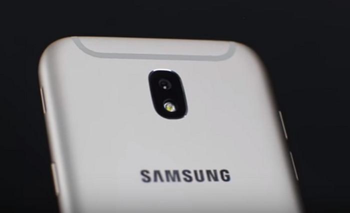 Belum Diperkenalkan, Review Galaxy J5 dan J7 2017 Sudah Bocor