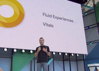 fitur terbaik di Android O