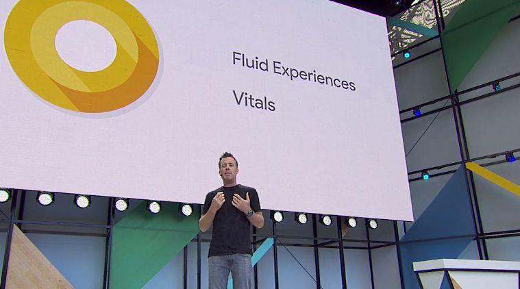 5 Fitur Baru Ini akan Jadi Andalan di Android O