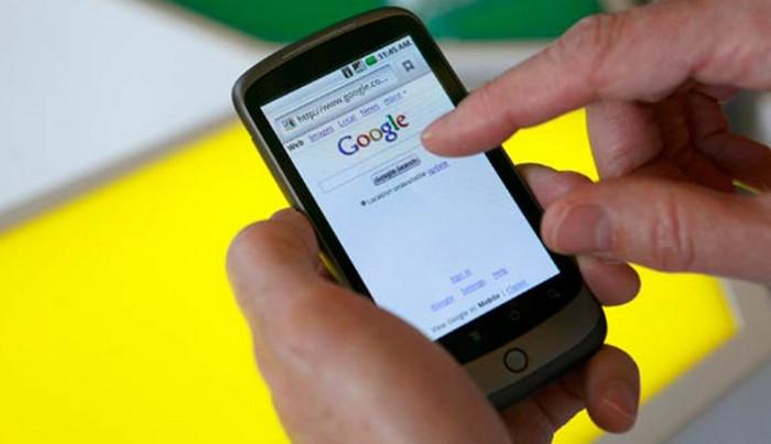 Ingin Browsing di Android Tanpa Internet? Begini Caranya