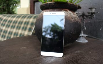 Review Coolpad Cool Dual