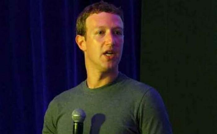 Mau Kaos Ikonik Mark Zuckerberg Siapkan Rp 600 Ribu Telset