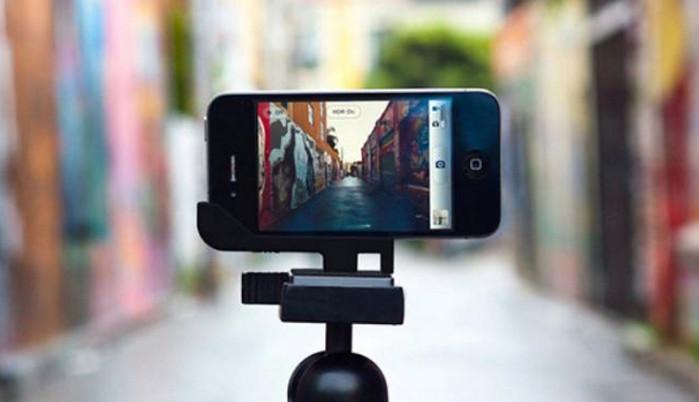5 Tips Penting Saat Merekam Video di Smartphone