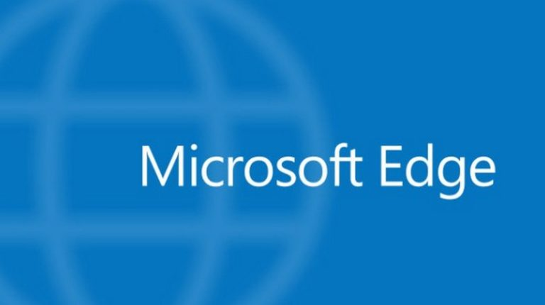 Microsoft Edge Bantu Kamu Bandingkan Harga Saat Belanja Online