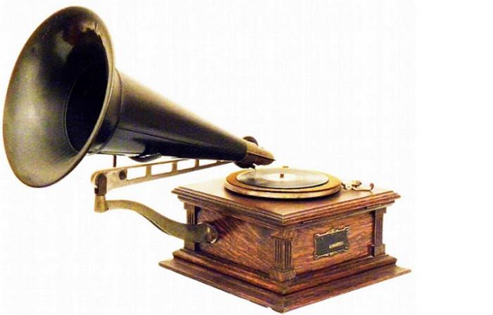 Pemutar Musik Jadul Sampai Era Milenial, Masih Ingat?