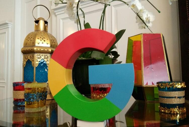 9 Fitur Google di Bulan Ramadhan, Ada yang Bisa Cari Masjid!