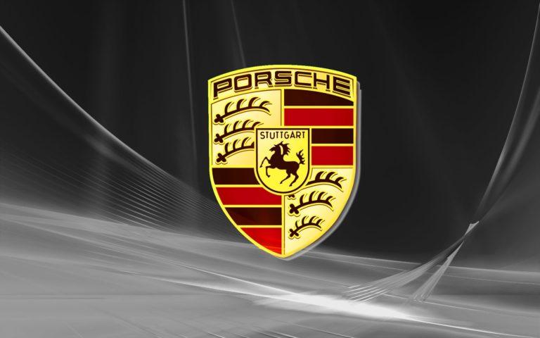 Porsche Buka Pusat Teknologi Digital di Silicon Valley