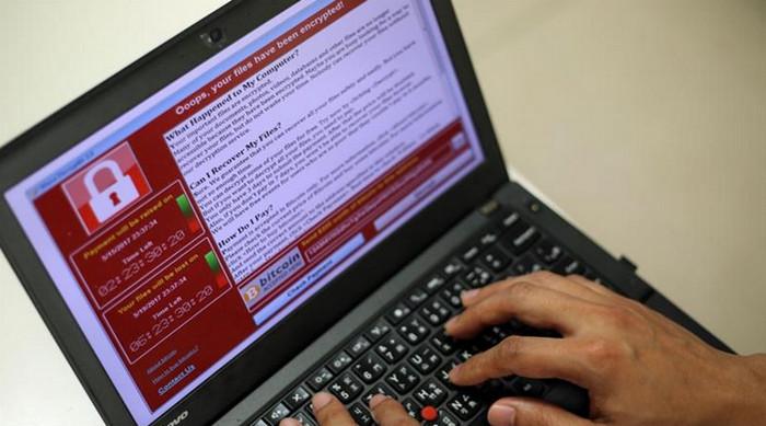 Wow, Dalam 2 Tahun Korban Ransomware Setor Rp333 Miliar ke Hacker!